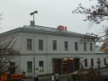 Bahnhof Mödling