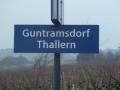 S-Bahn Guntramsdorf - Thallern