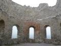 Ruine Mödling